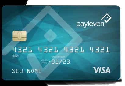 cartao-payleven