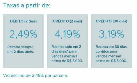 taxas-payleven