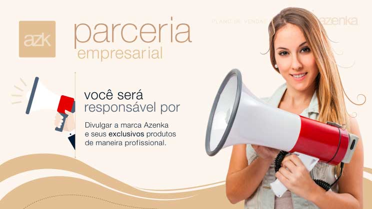 parceria-azenka2