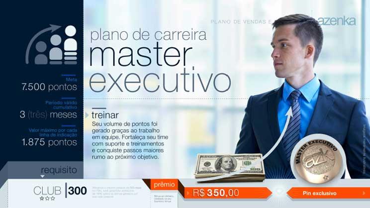 plano-de-carreira-master