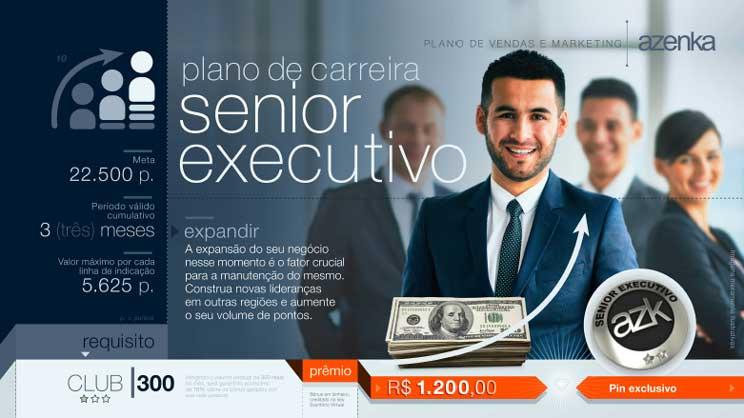 plano-de-carreira-senior